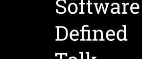 Software Defined Talk Podcast