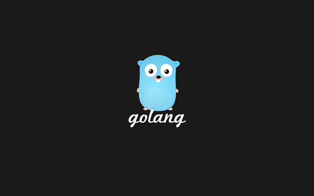Making a RESTful JSON API in Go - The New Stack
