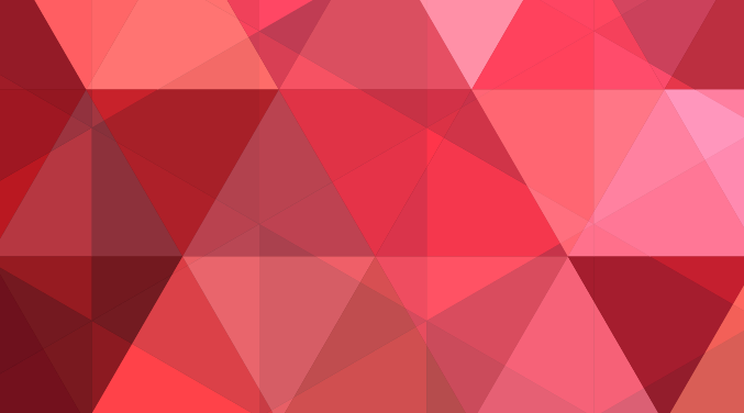 Ruby, An Introduction to a Programmer's Best Friend - The New Stack