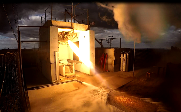 electron-rutherford-rocket-labs-4
