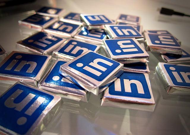 Streaming Data at LinkedIn: Apache Kafka Reaches 1 1