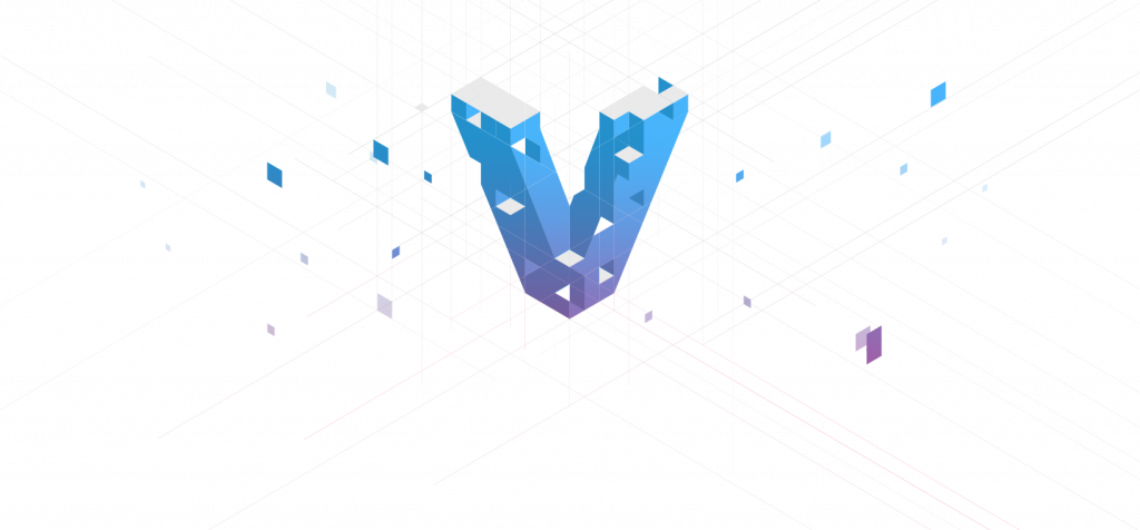 How vagrant eases software research and testing the new for Hashicorp otto