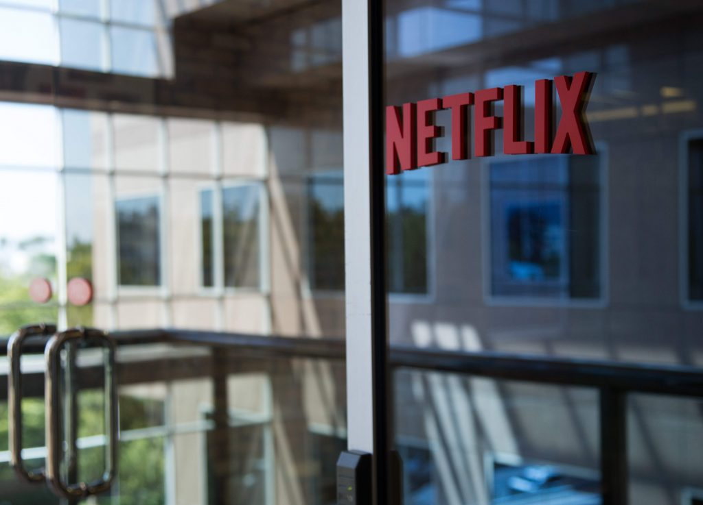 How Node.js Powers the Many User Interfaces of Netflix