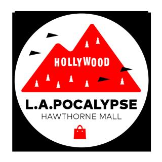 LA-Pocalypse drone race - mall-2-320x320