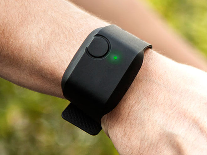 Wearable Device May Be Able To Predict >> Wearables Could Track Addict Drug Use More Effectively The New Stack