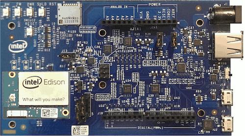 3-Intel-Edison