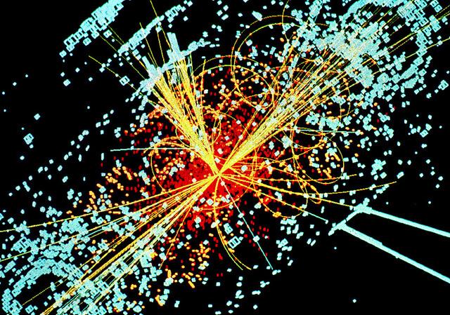 DataStax Unveils an Enterprise Graph Database Built From