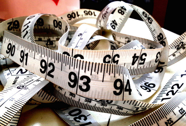 Three Questions to Ask About DevOps Metrics and Measurements - The