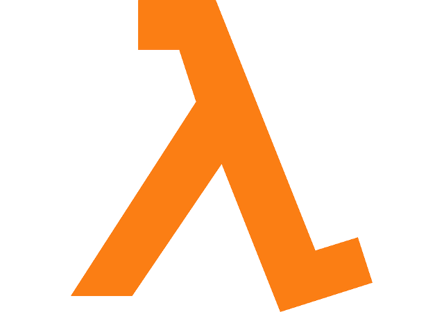 How The Serverless Framework Is Reshaping Aws Lambda The New Stack