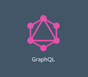 The GraphQL data map