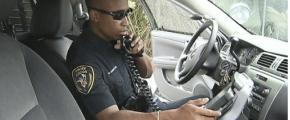 Police in Florida use PredPol