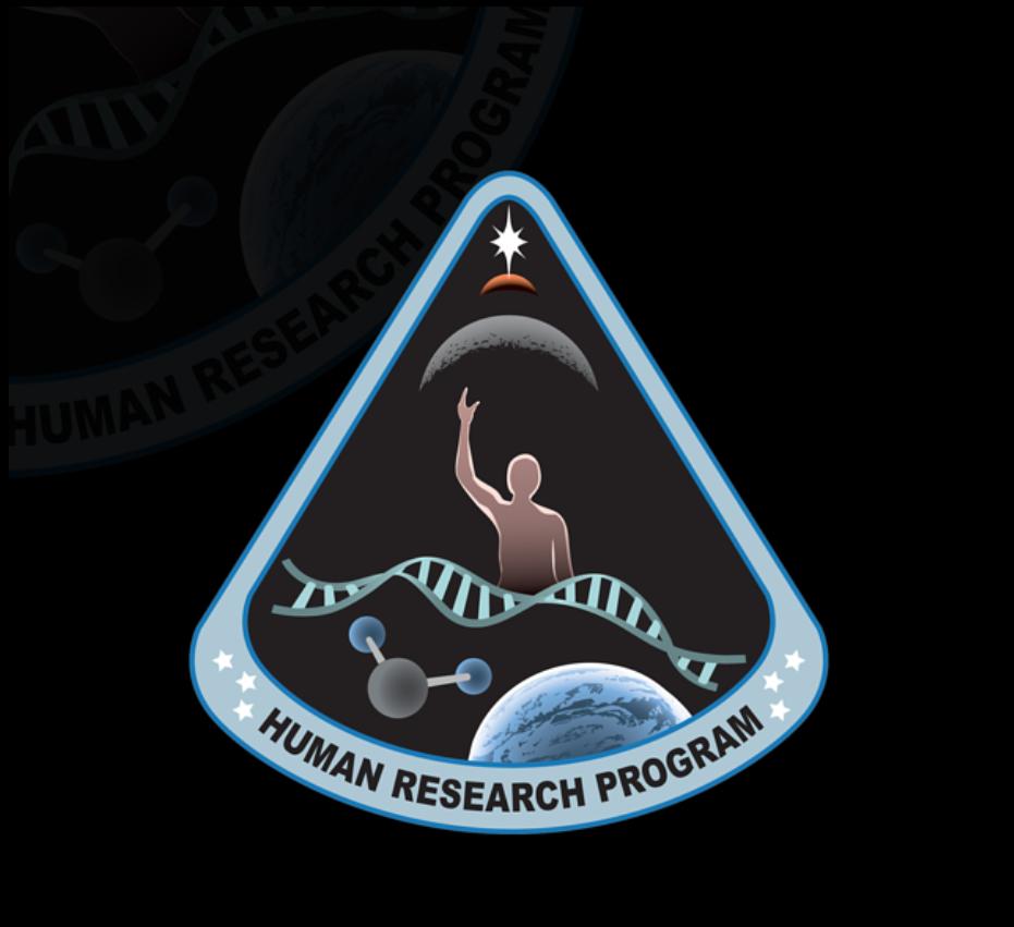 Human Research Program