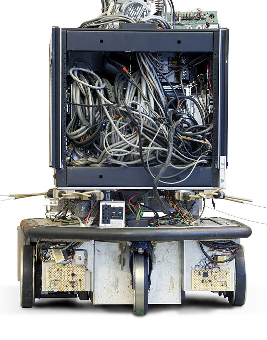 Inside SHAKEY (via Computer History Museum) x279.83p-03-03