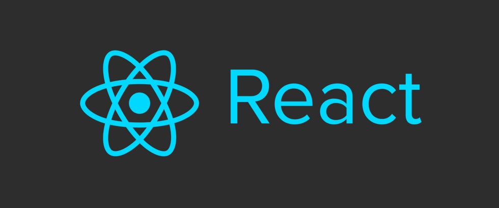 How to Build a Serverless, SEO-Friendly React Blog