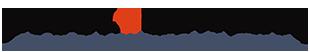 COBOL Cowboys