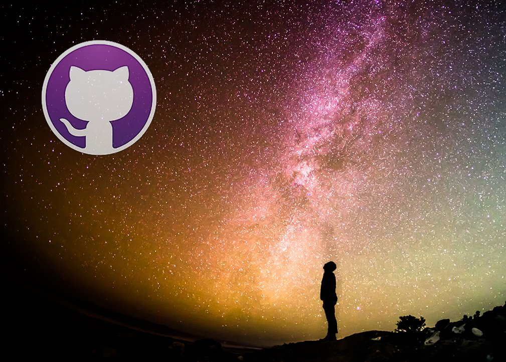 GitHub Introduces Marketplace, Expands Apps and GraphQL API