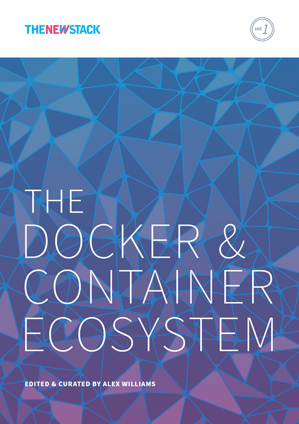 The Docker & Container Ecosystem