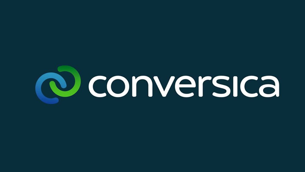 Conversica's AI-Based Virtual Assistant Can Help Go after Better Sales Leads
