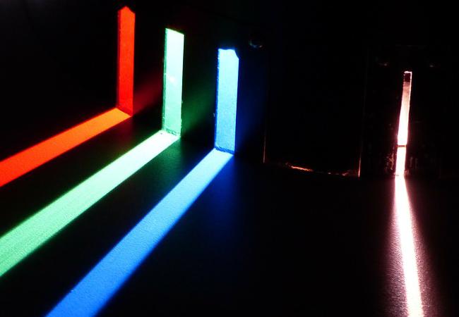 MIT Devises a Photonic Processor for Building Optical ...