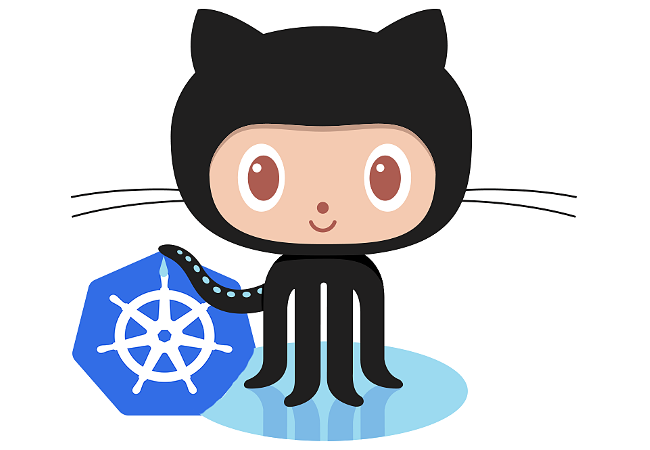 GitHub Goes All in on Kubernetes - The New Stack