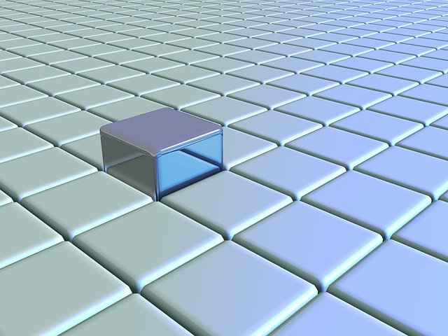 A Closer Look at Microsoft's Azure Event Grid - The New Stack