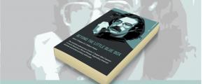 John Draper - Beyond the Little Blue Box - Kickstarter campaign