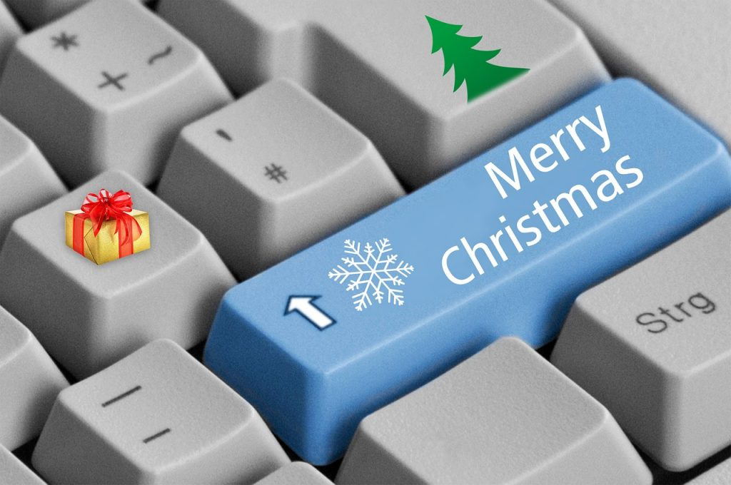 Code n00b: A Web Dev's Holiday Wish List - The New Stack