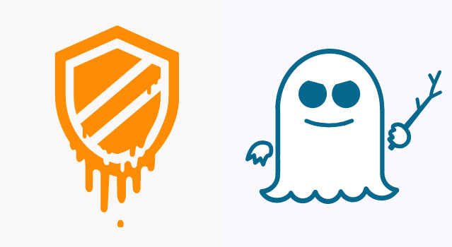 What You Need to Know About the Meltdown and Spectre CPU Flaws - The