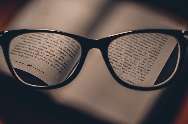 Landoop Lenses Promises to Ease Application Development for Kafka Streams