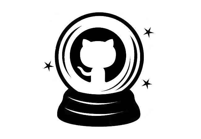 GitHub Predicts Hottest 2018 Open Source Trends - The New Stack