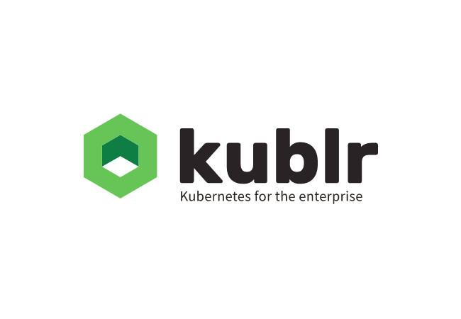 Kublr Simplifies the Deployment, Scaling, and Management of