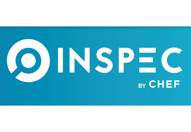 Moving Beyond the Limits of Infrastructure Testing with Chef InSpec 2.0