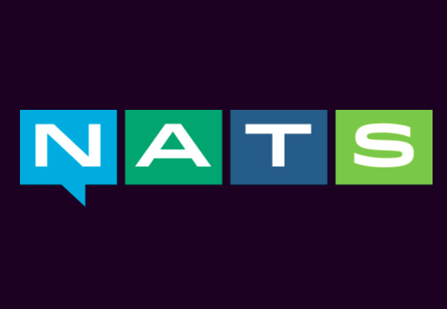 Cloud Native Computing Foundation Welcomes the NATS
