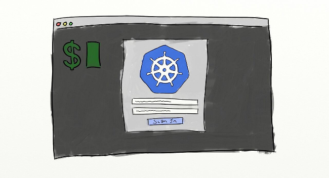 Single Sign-On for Kubernetes: The Command Line Experience - The New