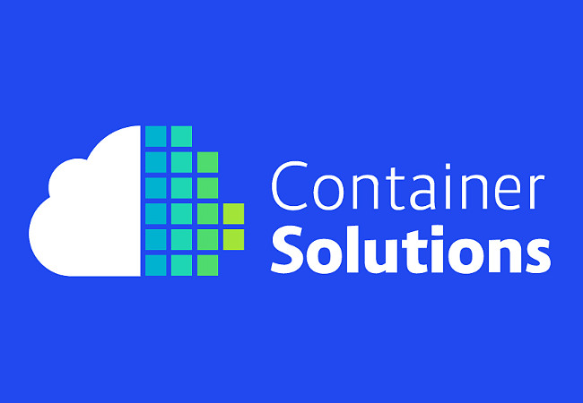 Container Solutions: Cloud Migration with the Best Tools
