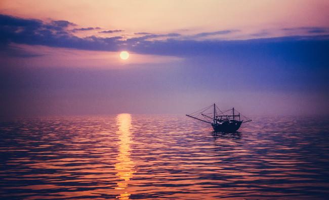 Docker Enterprise Edition 2.0 Embraces Kubernetes