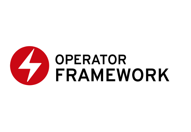 Red Hat Releases a Framework to Easily Package Applications for