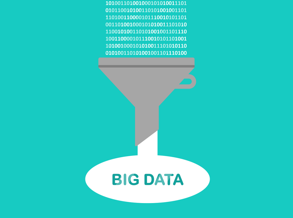 The Big Data Debate: Batch Versus Stream Processing - The New Stack