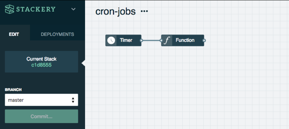 Move Your Cron Jobs to Serverless in 3 Steps - The New Stack
