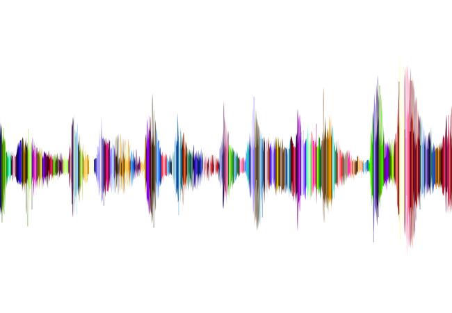 Off-The-Shelf Hacker: Refining Voice-Jaw Synchronization in