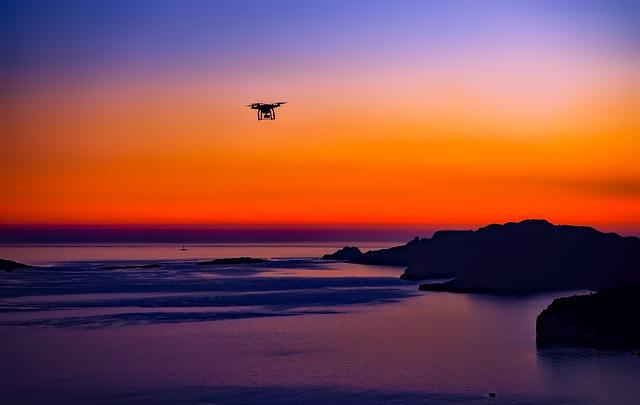 avis drone eturbine
