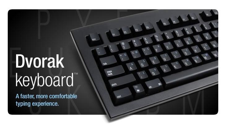 Matias dot ca - promo photo for Dvorak keyboard - Dvorak_header_1