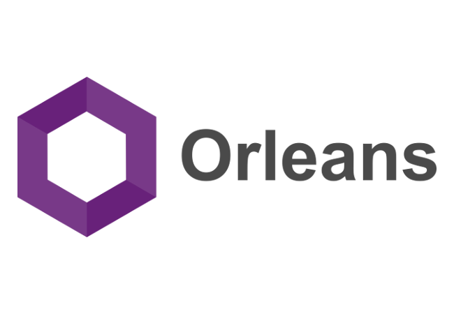 Microsoft's Orleans Distributed App Framework Is Now Cross Platform