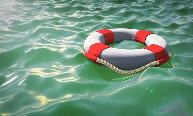 Will Kubernetes Sink the Hadoop Ship?