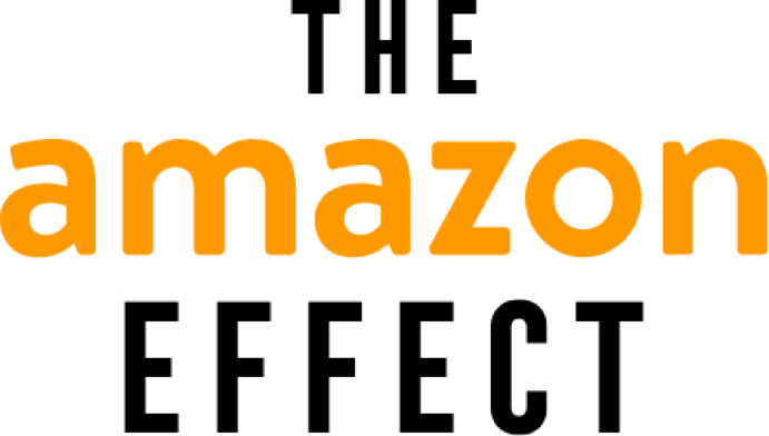 The Amazon Effect on Open Source - The New Stack