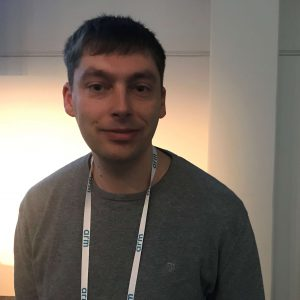 All The Hot Infrastructure Tech at OpenStack Summit Berlin - The New