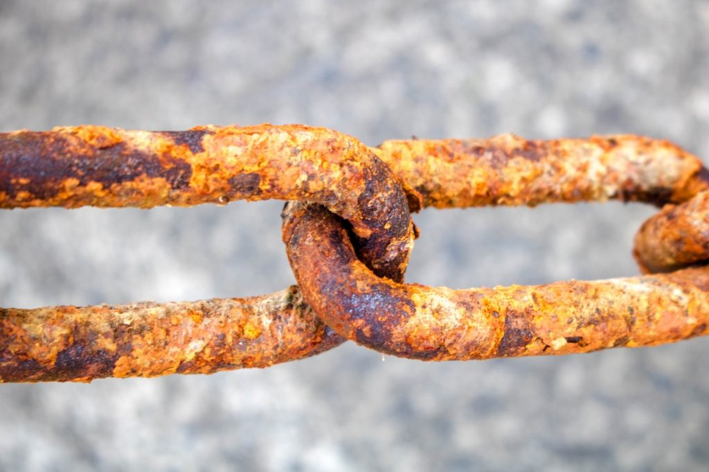 Critical Vulnerability Allows Kubernetes Node Hacking - The