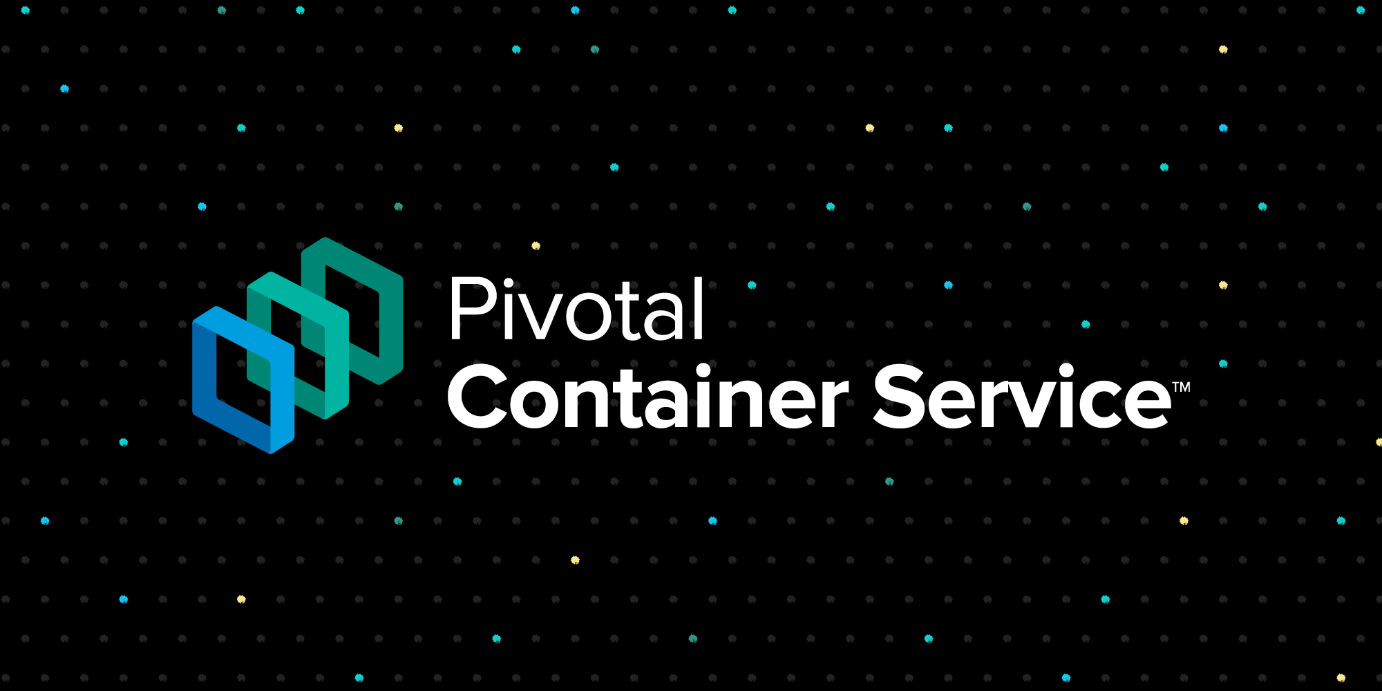Pivotal Container Service Adds Azure to Its Multicloud Arsenal