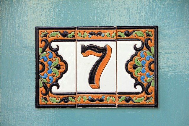 7 Reliability Questions Engineering Managers Need to Ask Their Teams