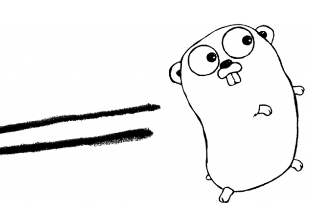 Whats Coming To Golang In 2019 Modules Generics Better Error